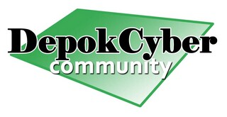 depok-cyber.com