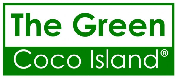thegreencocoisland.net